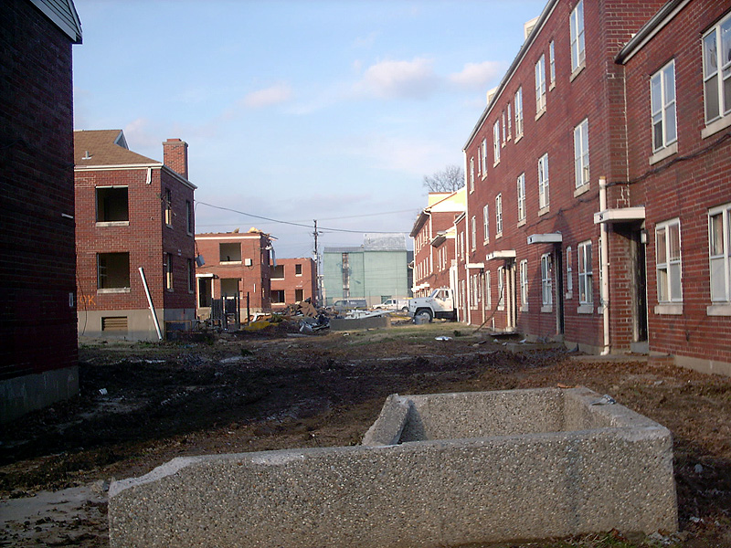 Housing Projects Pics From The U S And Across The Globe