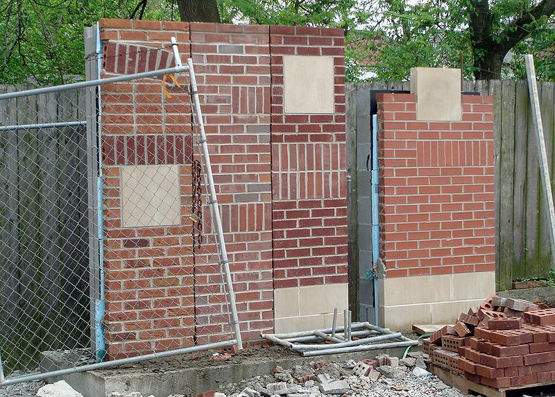 Sandwich Panel Prefab House-Sandwich Panel Prefab House