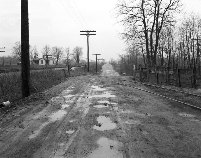 poor road condition Social studies questionnaire will help you a lot in your social studies sba for cxc this other 8) how does the poor road conditions impact on community.