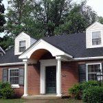 Seiler Residence (Courtesy AIA-CKC)