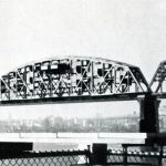Condos on the Big Four Bridge (Courtesy Unbuilt America)