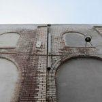 The Vermont American building. (Branden Klayko)