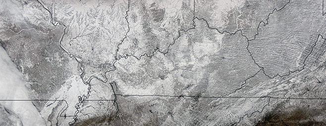 (Courtesy NASA Goddard MODIS Rapid Response Team)