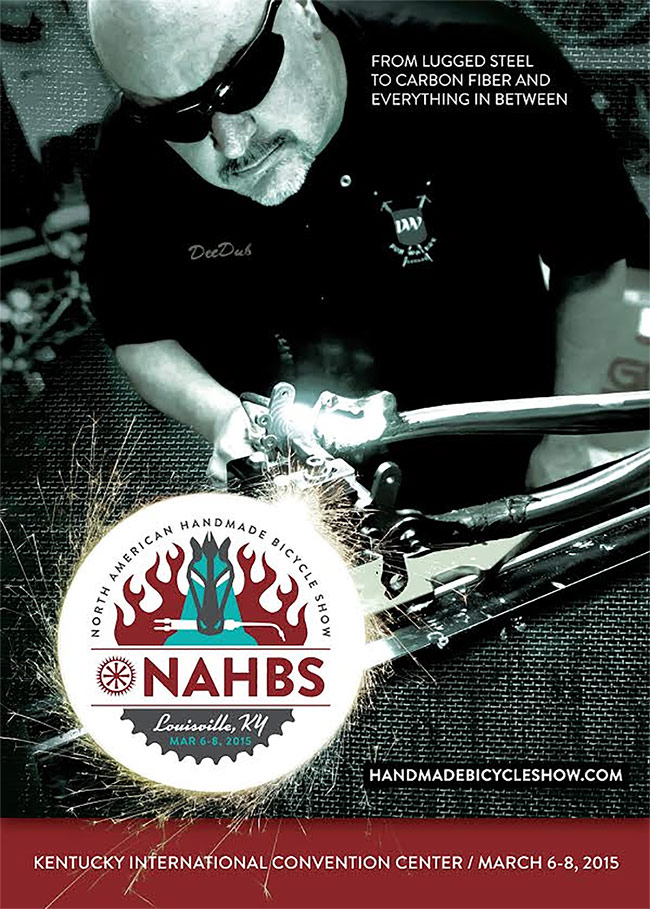 NAHBS-Louisville-02