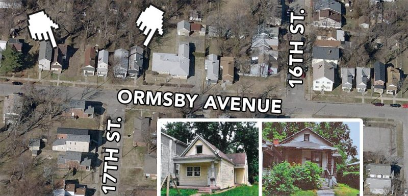 demo-watch-1629ormsby