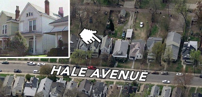 demo-watch-2632hale