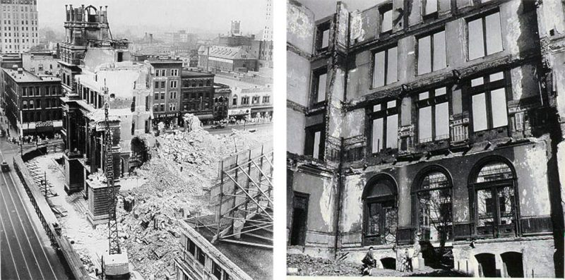 guthrie-street-history-01