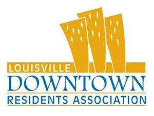 downtown-residents-association-03