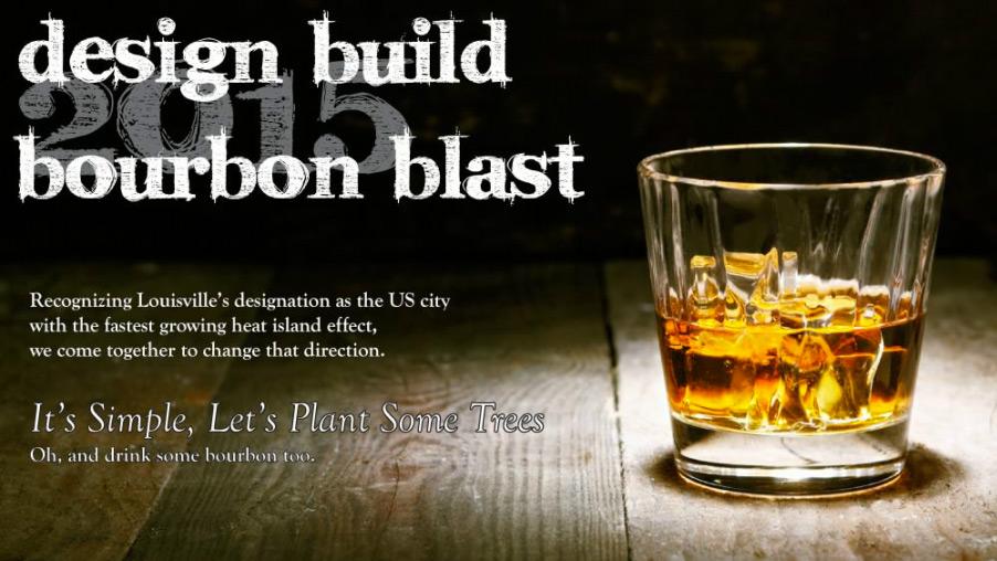 bourbon-blast-aiackc