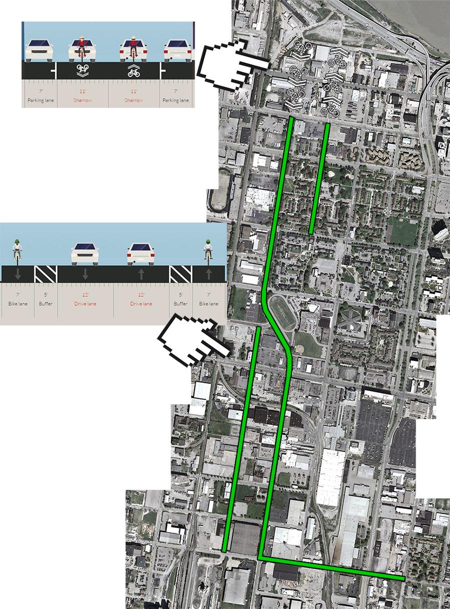 12-13-bike-lanes-louisville-01