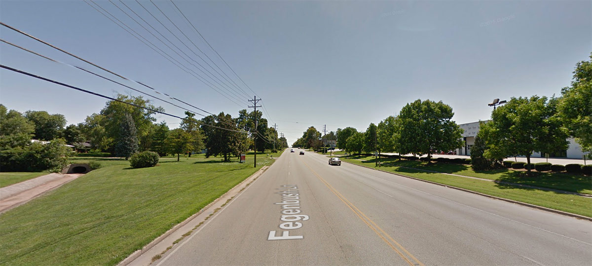 03-louisville-pedestrian-killed-fegenbush-bardstown