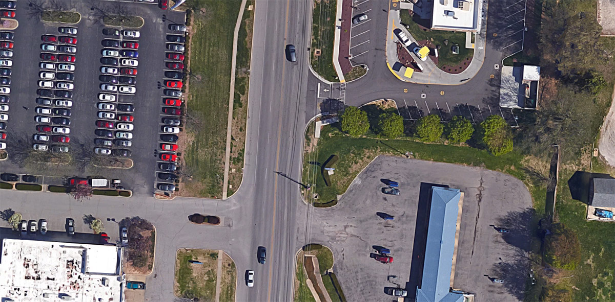 06-louisville-pedestrian-killed-fegenbush-bardstown