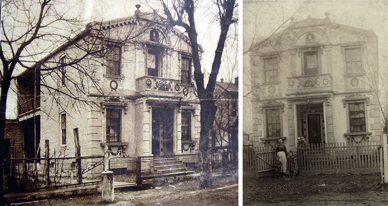 08-heigold-house-louisville-facade-history