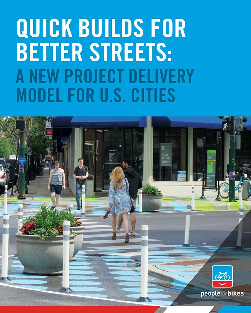02-people-fot-bikes-better-streets