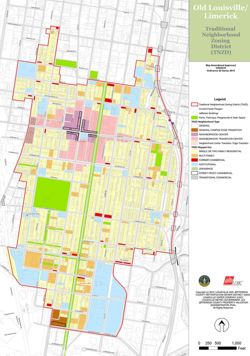 69-old-louisville-zoning-tnzd