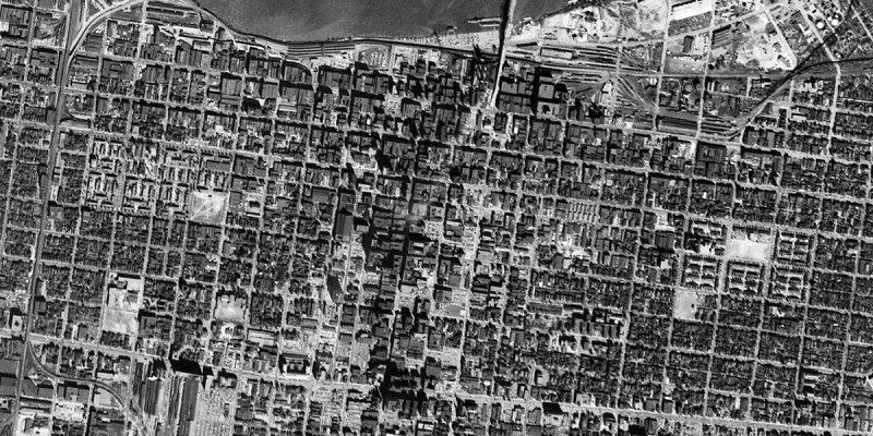 louisville-torn-down-1952-2014-04