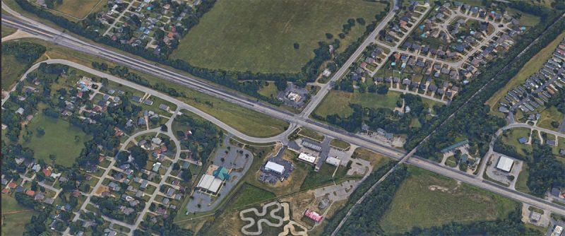 01-louisville-pedestrian-struck-dixie-highway