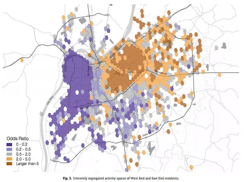 01-night-day-segregation-louisville
