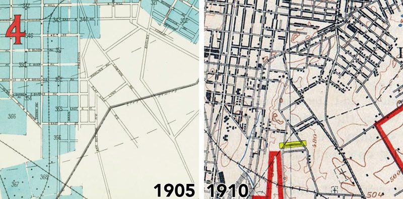 02-university-louisville-warnock-street-change