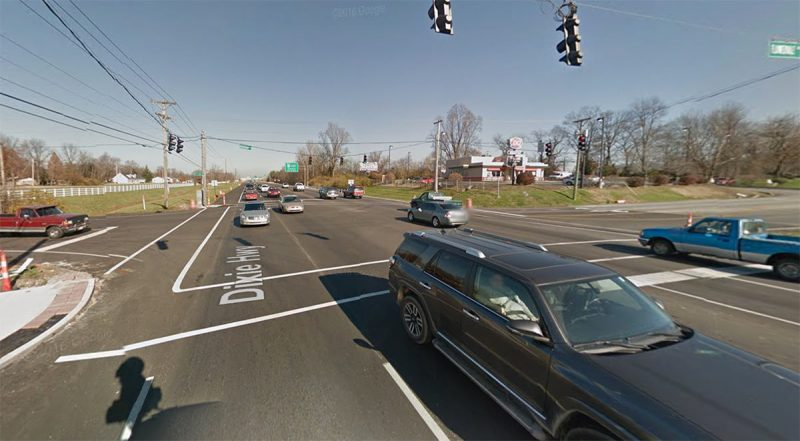 04-louisville-pedestrian-struck-dixie-highway
