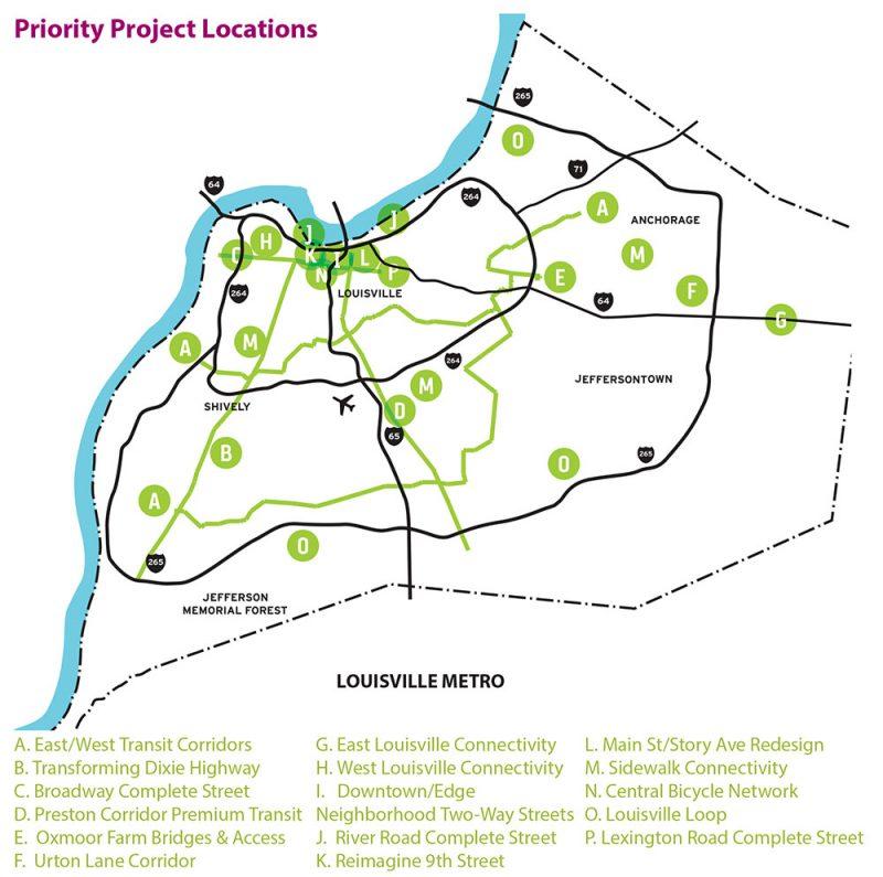 08-move-louisville-plan