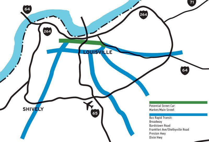 09-move-louisville-plan