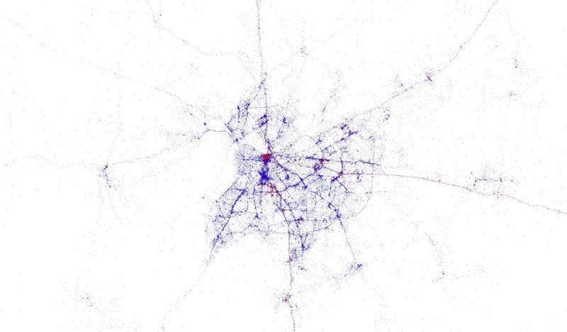 02-louisville-locals-vs-tourists-map