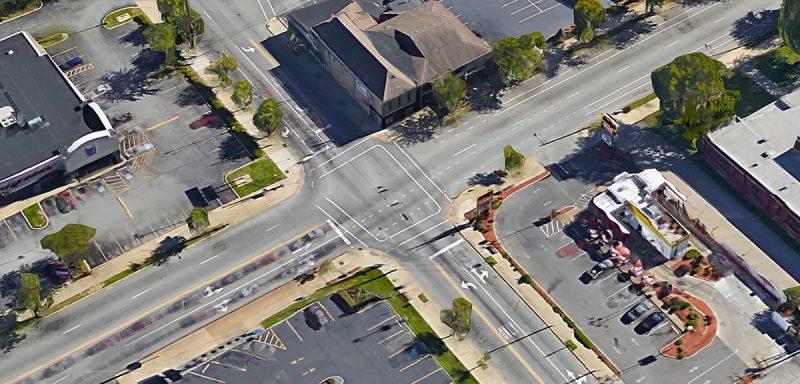 02-pedestrian-killed-new-albany-spring-vincennes