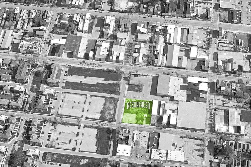 02-resurfaced-liberty-build-louisville-tactical-urbanism