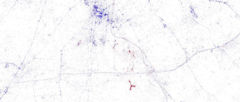 04-louisville-locals-vs-tourists-map
