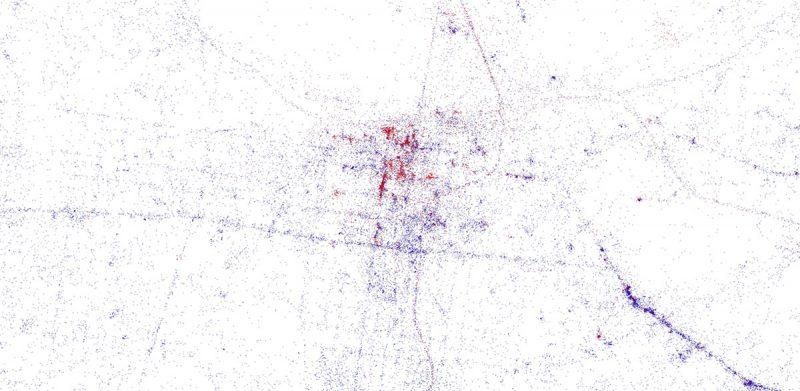 06-louisville-locals-vs-tourists-map
