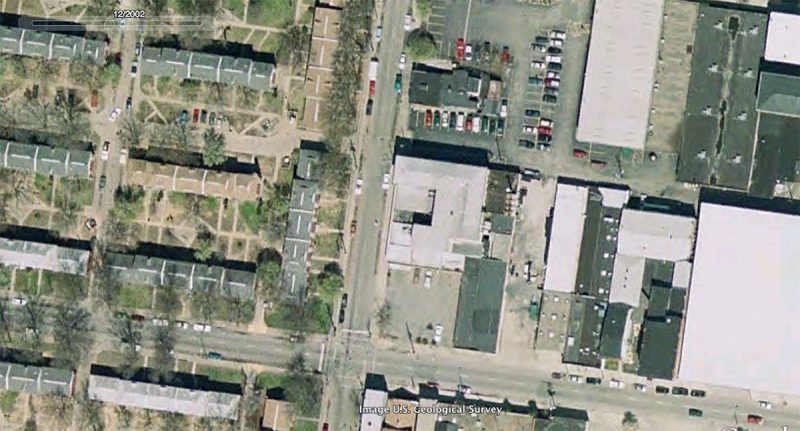 21-resurfaced-liberty-build-louisville-tactical-urbanism