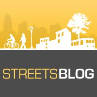 streetsblog-logo-02