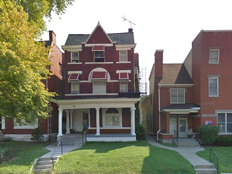 01-lost-houses-of-louisville