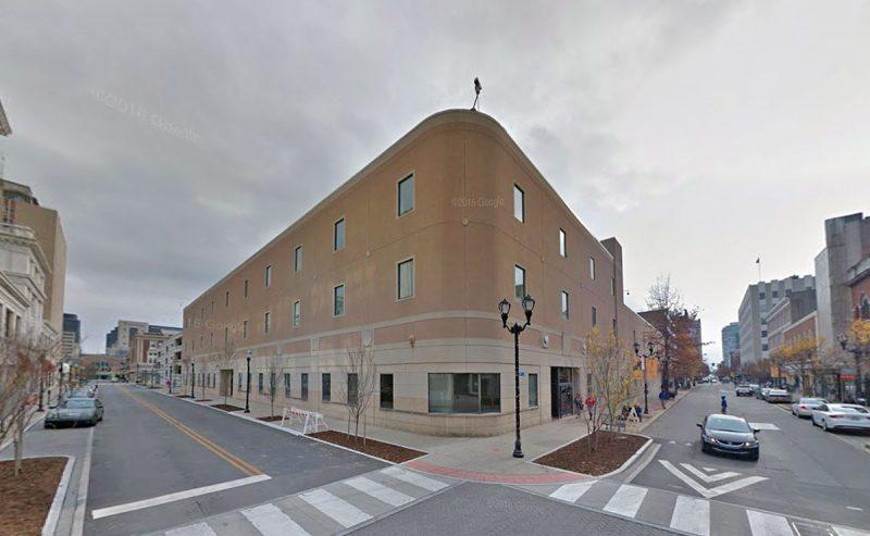 02-fourth-street-guthrie-green-louisville-apartments