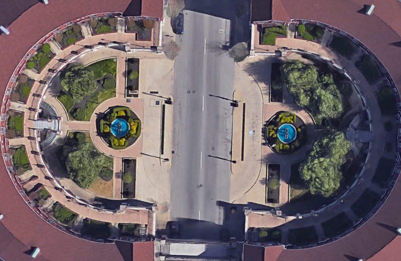 03-crescent-center-parking-louisville