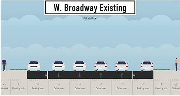 03-west-broadway-turning-lane-louisville