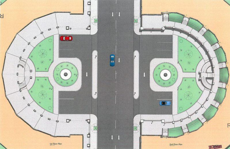 04-crescent-center-parking-louisville