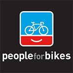 PeopleForBikes-Logo-01
